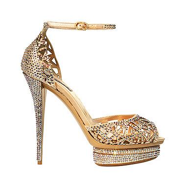 http://3.bp.blogspot.com/-xnaT2ZUvyP8/T1pKYW4m2cI/AAAAAAAABrY/1toQqYw8Wmg/s400/gold+bridal+shoes-8.jpg