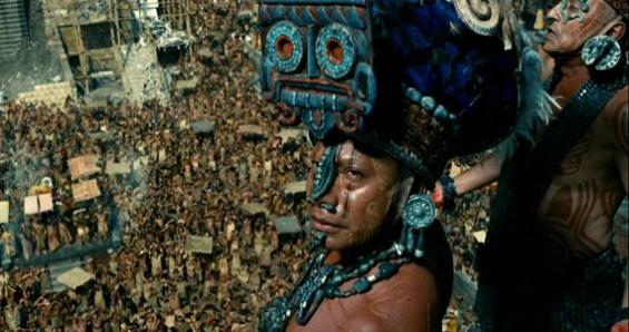 apocalypto movie download in hindi 1080p