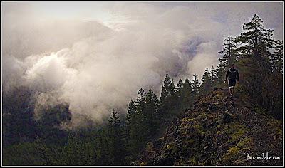 hike storm king