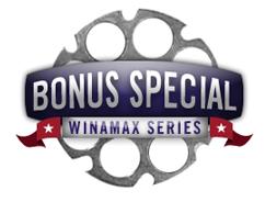 reload bonus winamax