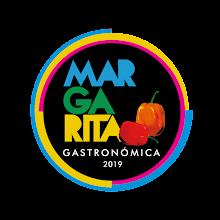 MARGARITA GASTRONOMICA 2019