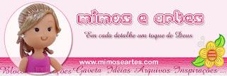Mimos e Artes