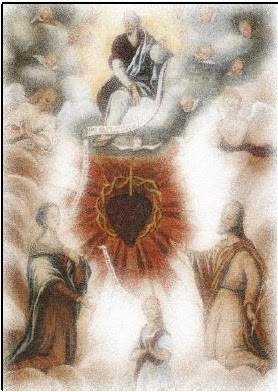 christian-card-game-alpha-omega-calling-card
