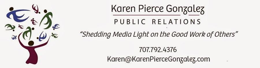 KPGPR Blog