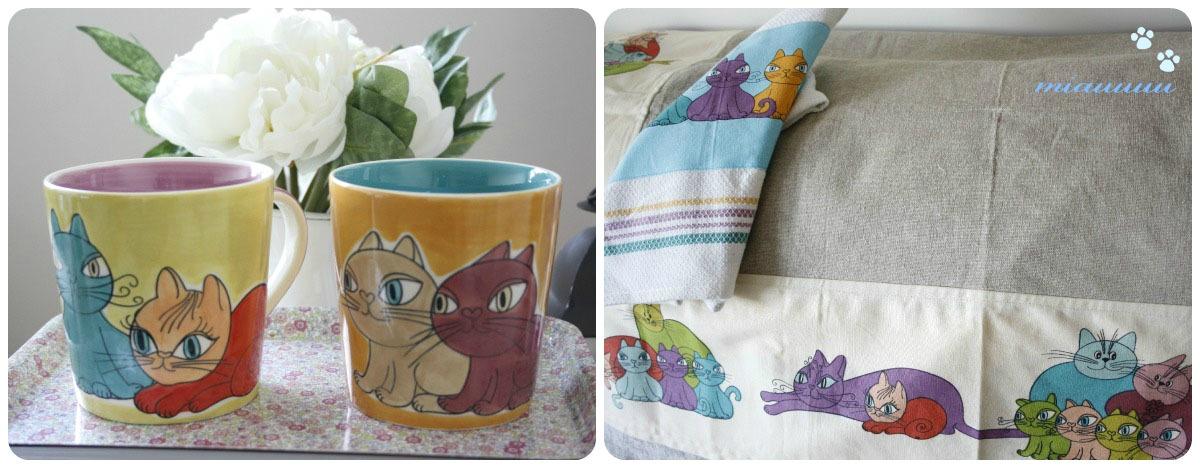 Para mi casita scarlata y el se or don gato ii - La loja del gato ...