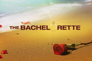 ABC, The Bachelorette, competitive dating, TV, reality, love