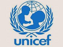 Τα νέα της Unicef