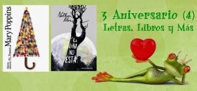 http://letraslibrosymas.blogspot.com.es/2014/03/3-aniversario-sorteo-iv.html