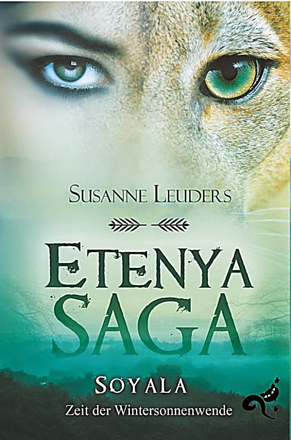 http://www.amazon.de/Etenya-Saga-Band-Soyala-Wintersonnenwende-ebook/dp/B00IRJL59G/ref=tmm_kin_swatch_0?_encoding=UTF8&sr=8-1&qid=1410183716