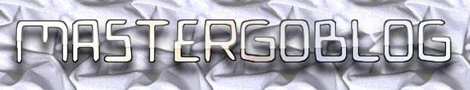 MasterGoBlogspot