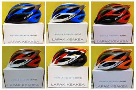 http://lapakkeakea.blogspot.com/search/label/helm%20avand