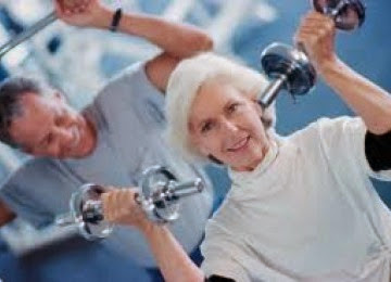cegah osteoporosis, tips mencegah osteoporosis, Tips,
