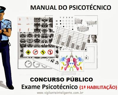 http://www.vigilanteinteligente.com.br/search/label/Test%20Psicot%C3%A9cnico