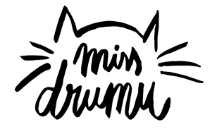 Miss Drumu