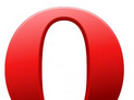 Download Opera Browser 2016 for Windows