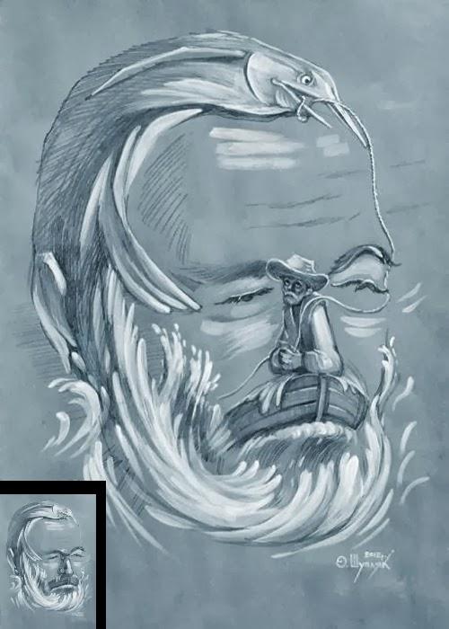 12-Optical-Illusions-Oil-Paintings-Shuplyak-Oleg-www-designstack-co