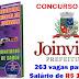 Apostila Concurso Prefeitura de Joinville ACS 2015 - Agente Comunitário de Saúde