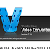 Wondershare Video Converter Ultimate 7.1.3.3 incl keygen