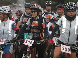 Foto VII° Gara Campionato Regionale ENDAS - 2° parte