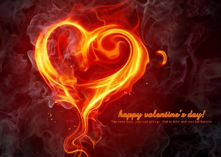 Valentines Day 2012 Wallpapers, Greeting Cards and Pictures