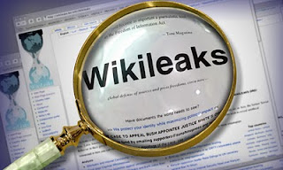 wikileaks halts publication over cash flow issues
