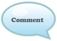 Bảng nội quy comment blog tự động đóng khung!