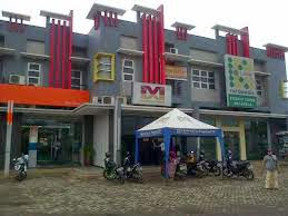 Lowongan Kerja PT Mandala Multifinance Tbk Makassar