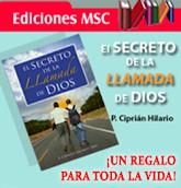 EDICIONES MSC