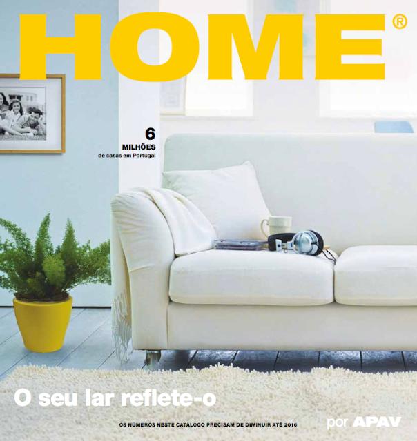 http://www.apav.pt/catalogohome2015.pdf