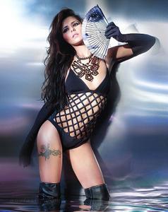 Hot Cheryl Cole
