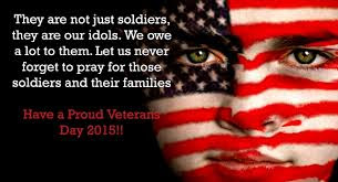 Happy-Veterans-Day-2015-Greetings-with-Saying-4