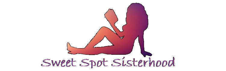 Sweet Spot Sisterhood