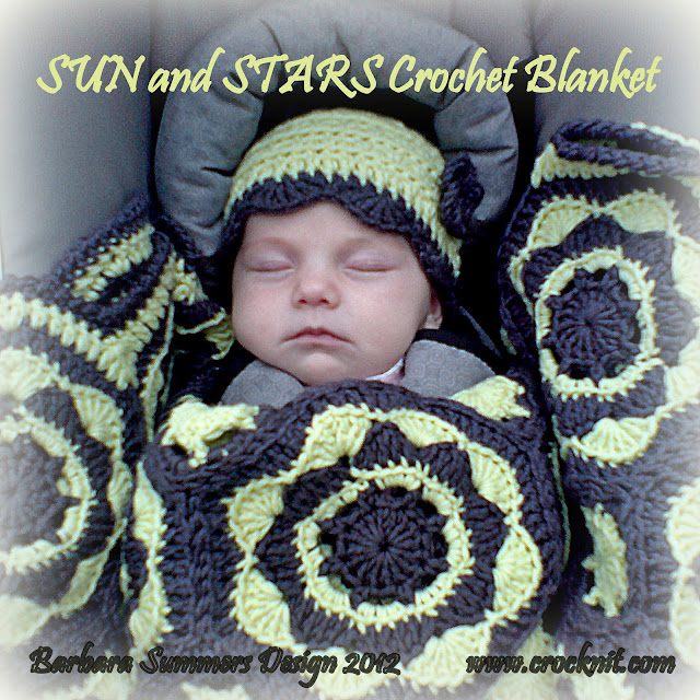 crochet patterns, blanket, afghan, baby, cot, pram,