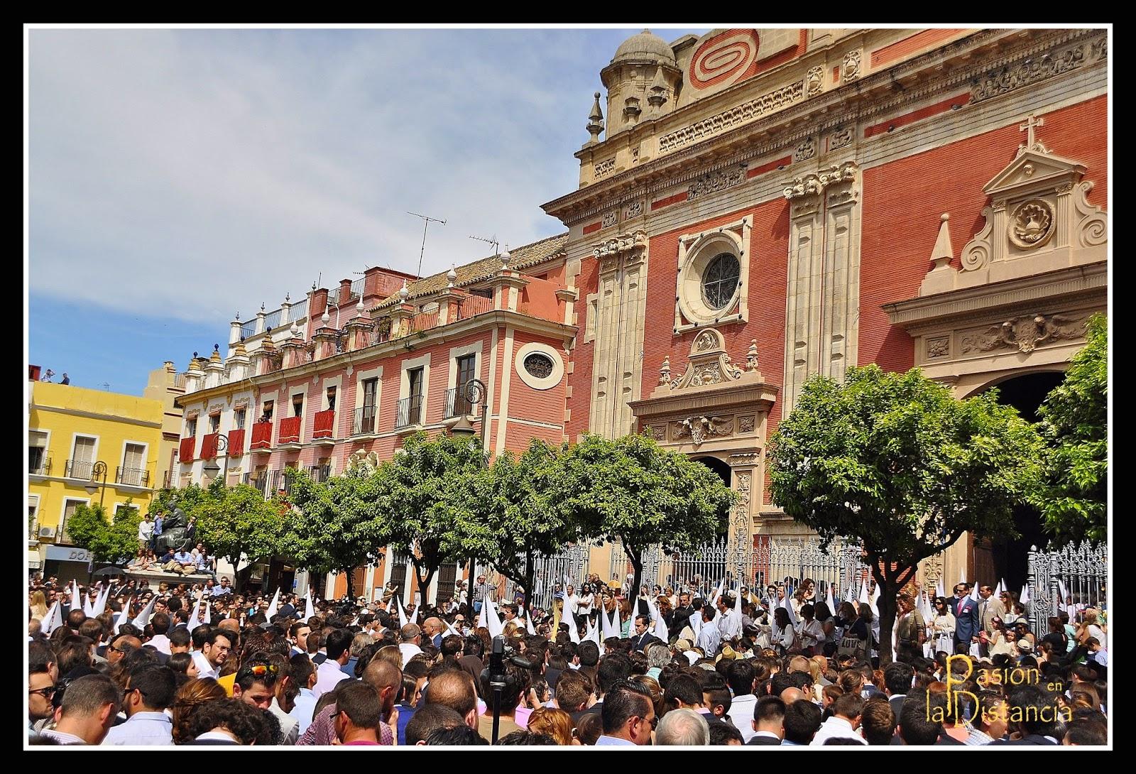 Salida-La-Borriquita-Sevilla-2015
