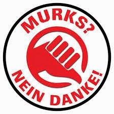Murks? No, tnx...
