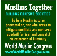 Muslims Together