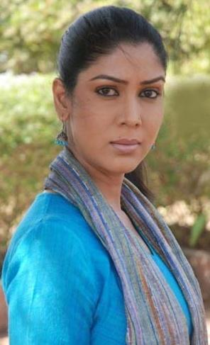 Info Of Sakshi Tanwar Pk Filmvz Portal