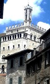 clicca sull'immagine per il sito di Gubbio