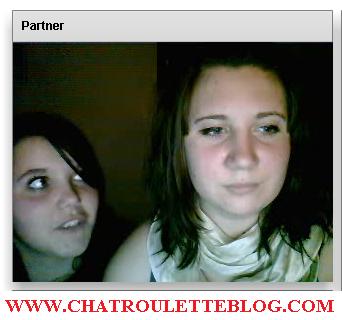 2011 şakaları, 2011 video şakaları, en iyi video şakalari, 2011 chatroulette video, chatroulette şakalari, chatroulette 2012, www.chatrouletteblog.com