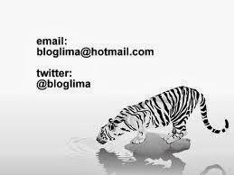 Email para contato aqui!