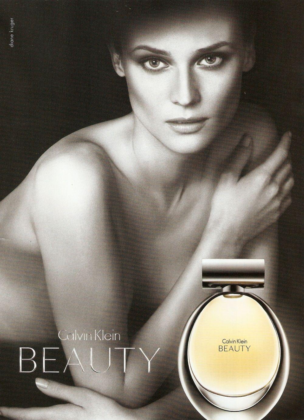 the face of beauty celebrity fragrance diane kruger is. Black Bedroom Furniture Sets. Home Design Ideas