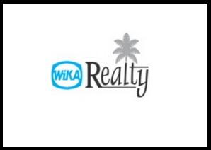 loker bUMN 2015, Karir di wijaya karya realty