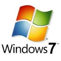 O novo XP
