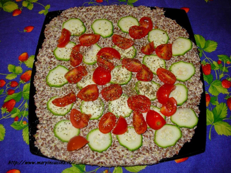 Cucina crudista pdf ricette di cotto e postato for B cucina e pizza