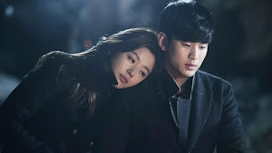 K-drama: My Love From The Star