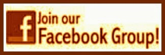 Join our FB Group Page !