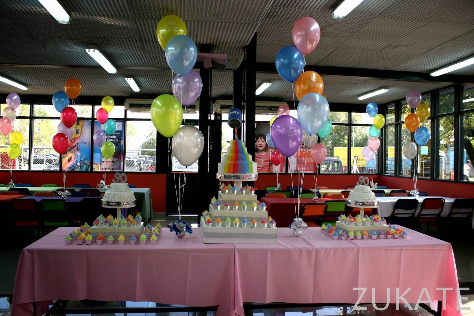 mesa dulce para los 90 a os de pinturas alba zukate