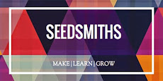 Seedsmiths Education