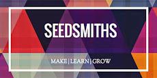 Seedsmiths Education