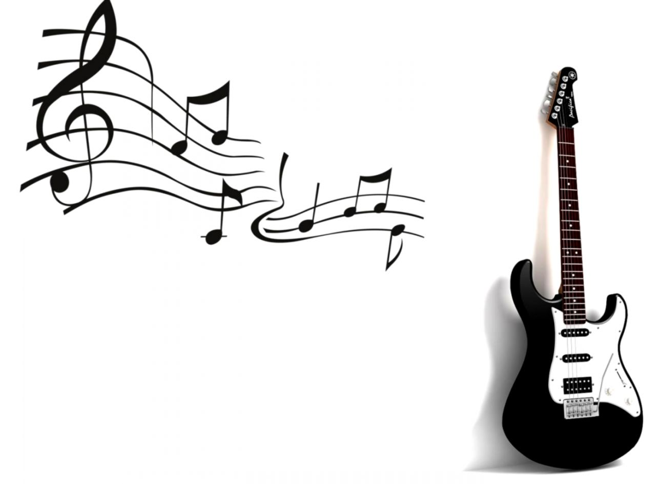 Best Wallpaper Music Black And White - guitar-music-3d-wallpaper-picture-hd-free-932-4409-wallpaper  Pic_486535.jpg